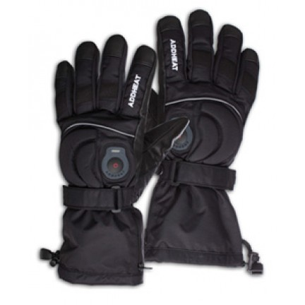 BX-805 Heated Gloves
